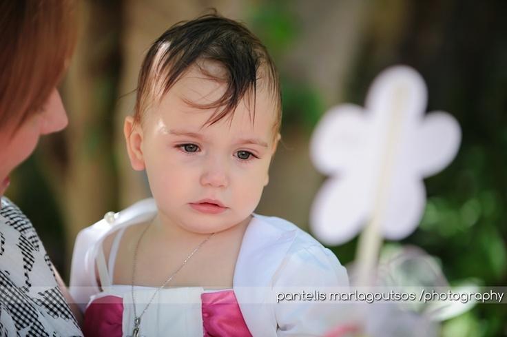 4971 Maria   Grigoria