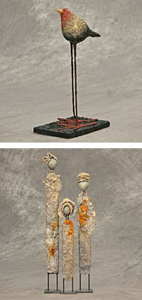 Links en Videos - Paverpol Art Products International