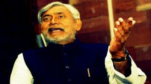 The Next PM In Nitish Kumar?  In 1980 Bihar Assembly elections, Nitish Kumar stood from Harnaut, a stronghold of his fellow Kurmis. He lost the elections to a 'bahubali' Kurmi who presented the face of OBC mobilisation, right at the time when everyone were screaming 'Mandalisation'.  http://www.youthkiawaaz.com/2012/07/the-next-pm-in-nitish-kumar/#