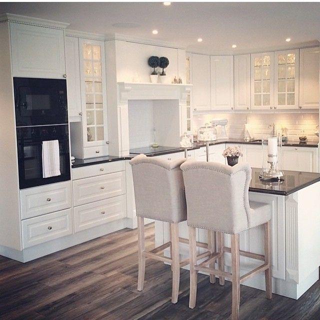 Kitchen Beautiful Modern Kitchen Design Kitchen Setup: 80 Best K I T C H E N • B E T H R O O M Images On
