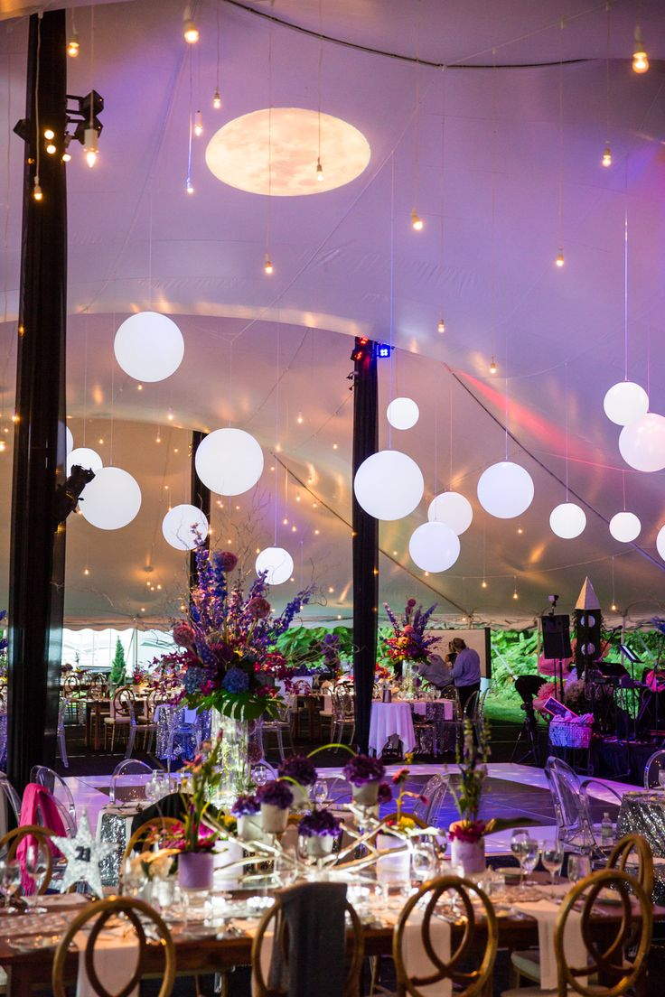 wedding reception venues woodstock ga%0A Astronaut Star Wars Themed Wedding