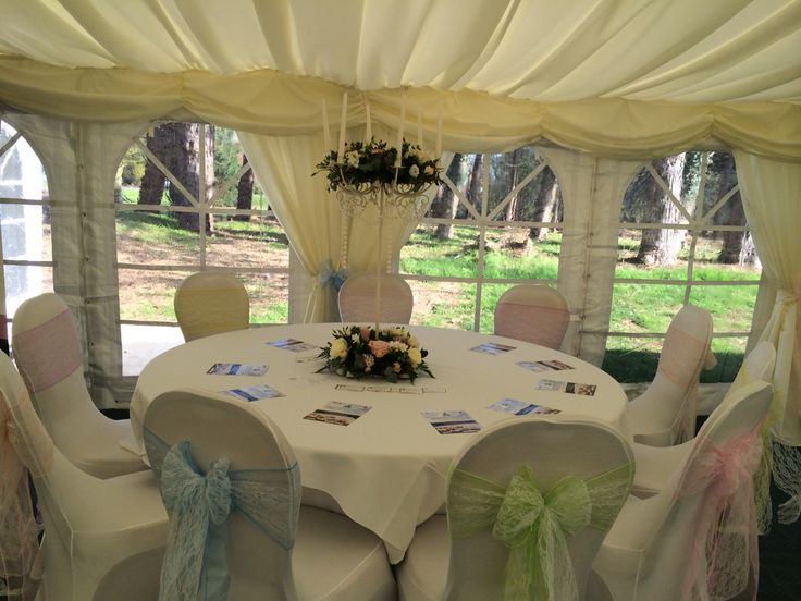 www.lakelandevents.co.uk
