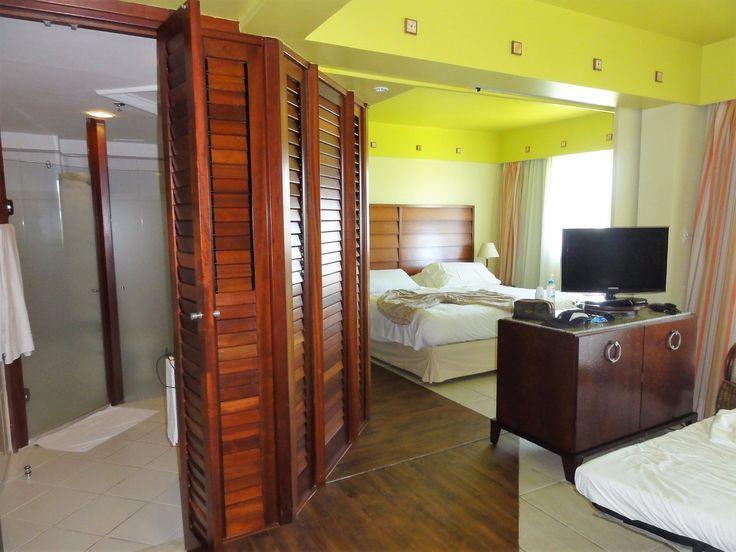 Sauípe Premium, Costa do Sauípe, Bahia: 1.788 fotos, comparação de preços e 1.449 avaliações