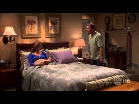 The Bill Engvall Show S03E01 - Give Me a Break
