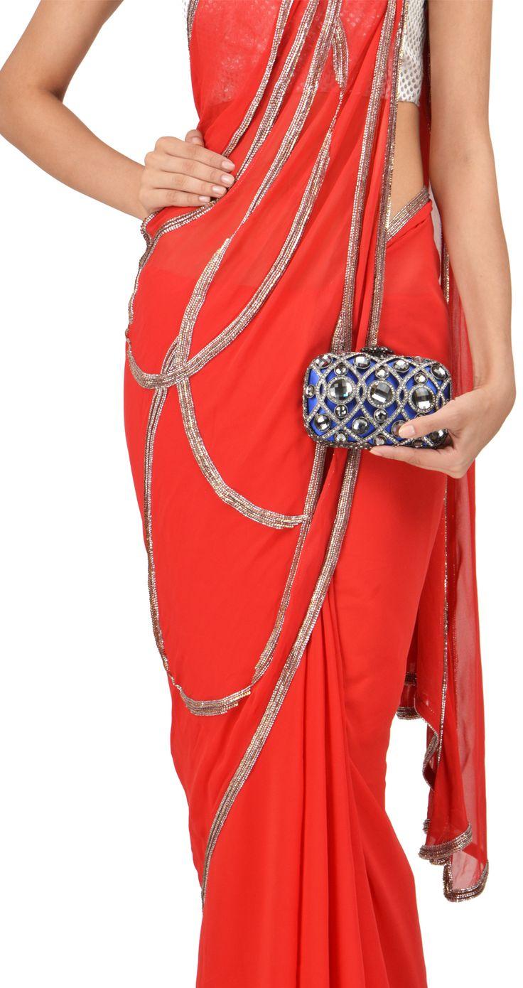 best stuff iud buy images on pinterest dress skirt feminine