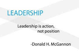great leader quotes - Google Search
