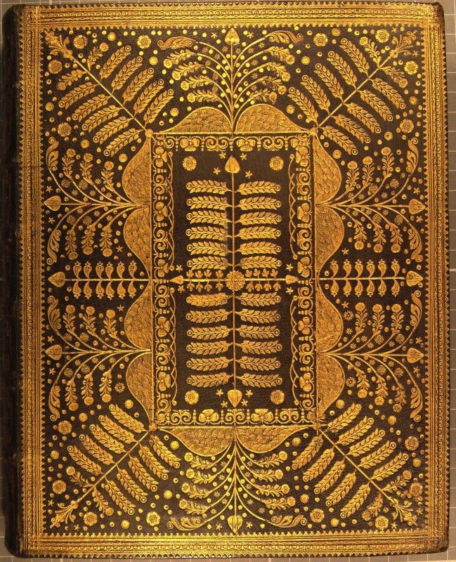 17 Best Images About Beautiful Bindings On Pinterest