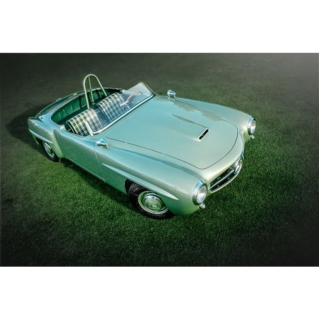 26 best mercedes benz advent calendar 2012 images on for Mercedes benz classic center california