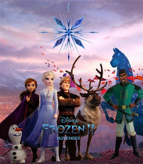 Assistir Frozen Ii 2019 Filme Completo Online Dublado Hd With