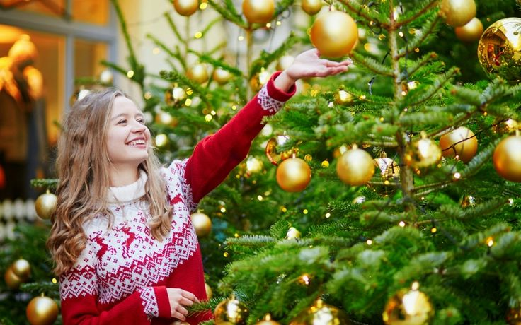 Christmas Gifts For 12 Year Old Girls -  https://www.christmasshack.com/christmas-gifts-for-12-year-old-girls/ #BestChristmasGiftsFor12YearOldGirls, #ChristmasGiftIdeasFor12YearOldGirls, #ChristmasGiftsFor12YearOldGirls, #ChristmasGiftsForA12YearOldGirl