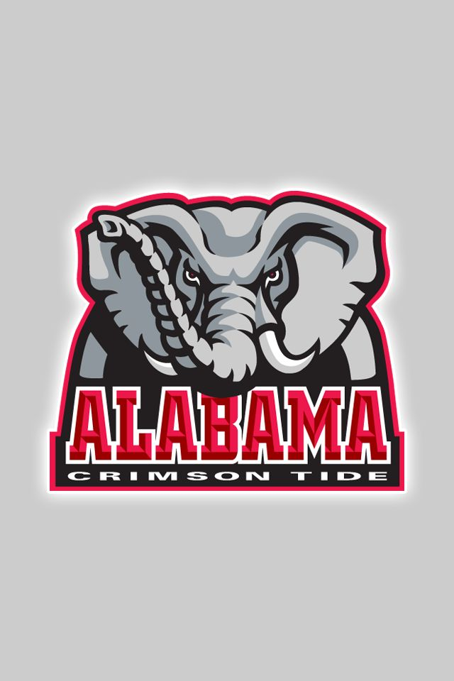 alabama football wallpaper for bedroom - photo #31