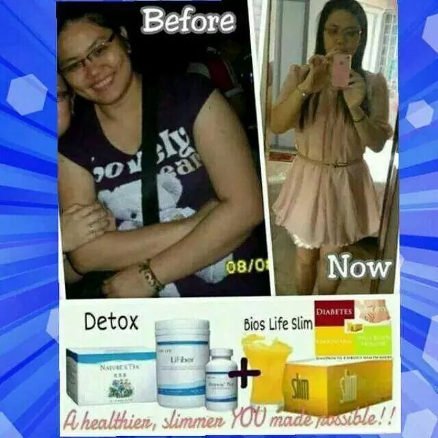 Hcg weight loss shots for sale