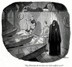 Image result for charles addams