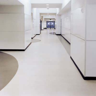 17 Best images about Roppe Flooring Products - Lawson Brothers ...