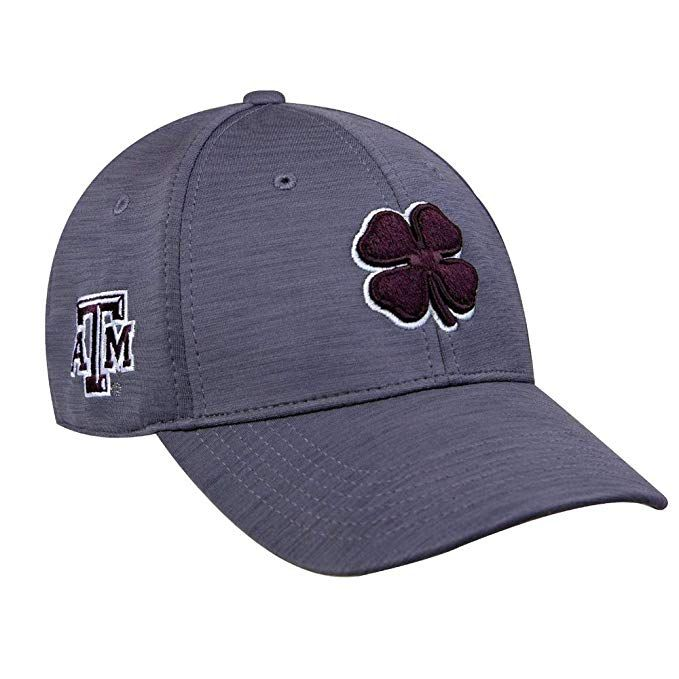 Black Clover Texas A Fitted Hats Black Clover Hats