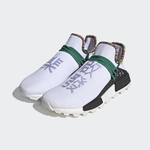 Nmd shoes, Adidas pharrell williams