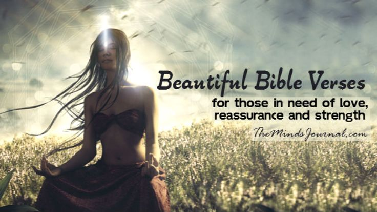 Beautiful Woman Quote Bible: Best 25+ Beauty Bible Verses Ideas On Pinterest
