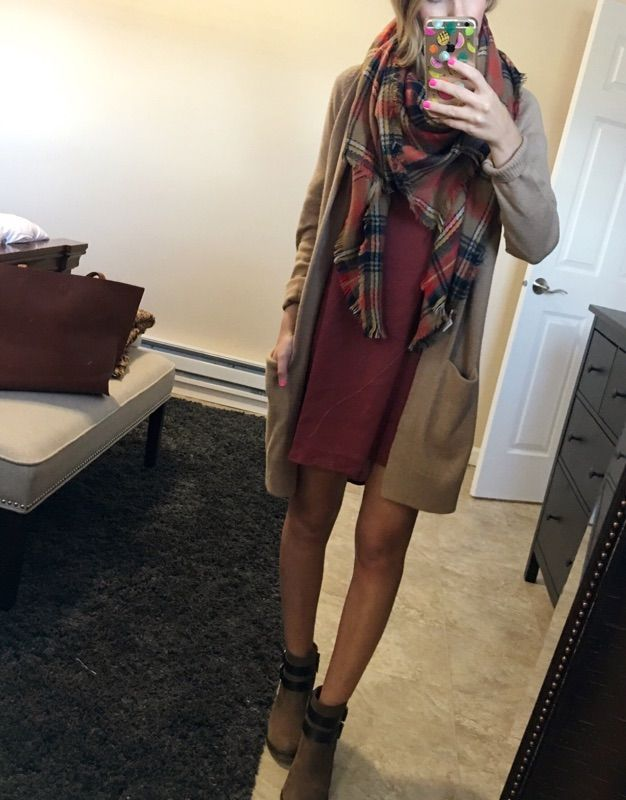 Nordstrom Anniversary Sale - Review of What I Bought! | Twenties Girl Style
