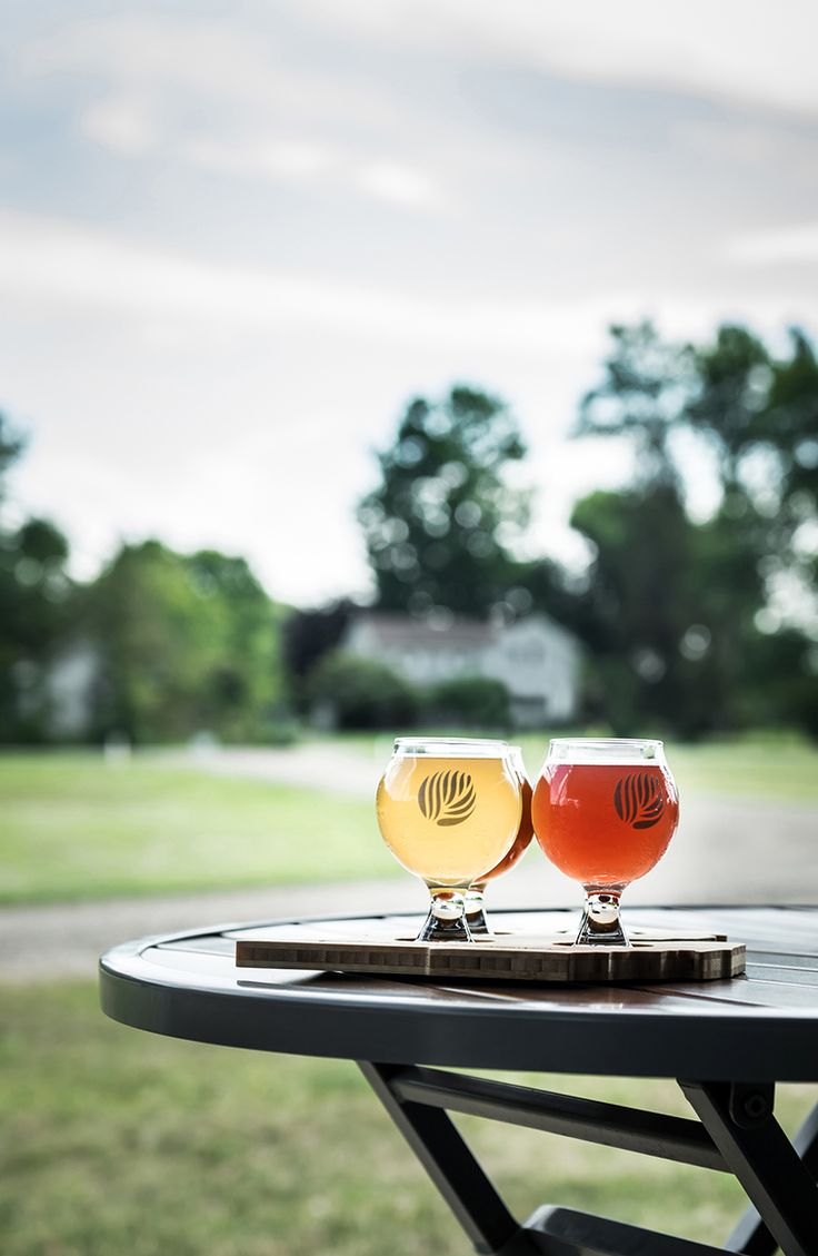 Brewery Feature Cultivate Brewing Company Photography By Regan Baroni Up Close Tasty
