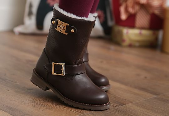 Korea children's No.1 Shopping Mall. EASY & LOVELY STYLE [COOKIE HOUSE] Engineers napping Boots / Size : 190-235 / Price : 55.71 USD #cute #koreakids #kids #kidsfashion #adorable #COOKIEHOUSE #OOTD #shoes #boots #dailyshoes #daily_item #fashion_item #fashion_shoes #luxury