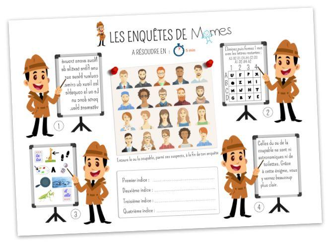 Poule Mouillee Emile Jadoul Amazon Fr Livres Poule Mouillee Texte Narratif Poule
