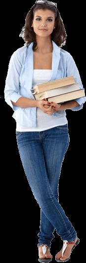 Buy Textbooks Cheap: Buy Used Textbooks, College Textbooks For Sale or rent them
