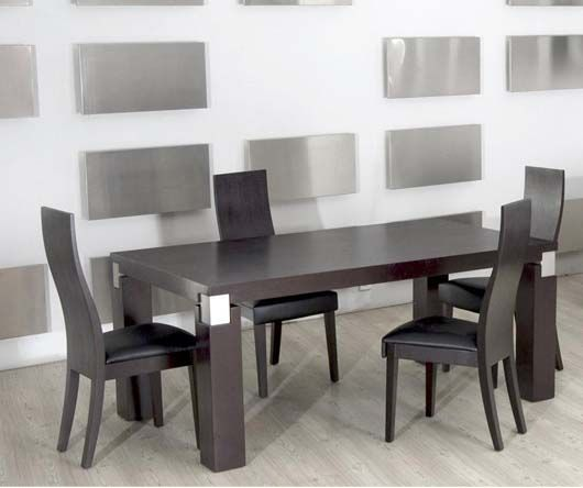 Dining Room Great Cheap Dining Room Sets Decorations Retro Plush Modern Black Square Table Dining Sets And White Dining Set Design Table Furniture Sets For 4pc Modern Cheap Dining Room Sets; the Efficient Way for Room Decorating