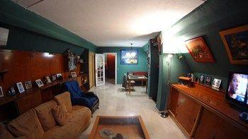 #Vivienda #Malaga Piso en venta en #Malaga zona Teatinos - Piso en venta por 159.075€ , 3 habitaciones, 124 m², 1 baño, exterior, con trastero, con terraza, con ascensor, garaje 1 plaza/s, suelos de marmol, calefacción no