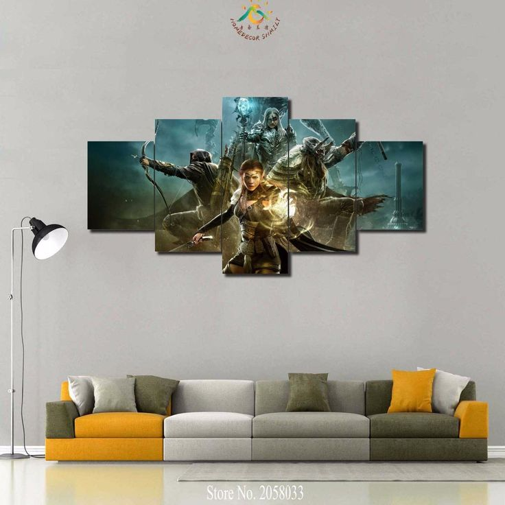 Game Elder Scrolls New HD Printed Online Art Canvas Print Painting Artwork Wall Picture Home Decor Unframed 3-4-5 Pieces/set |  Check Best Price for Game Elder Scrolls New HD Printed Online Art Canvas Print Painting Artwork Wall Picture Home Decor Unframed 3-4-5 Pieces/set. Here we will provide the discount of finest and low cost which integrated super save shipping for Game Elder Scrolls New HD Printed Online Art Canvas Print Painting Artwork Wall Picture Home Decor Unframed 3-4-5…