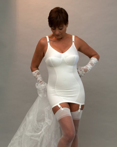 cortland milf women Cortland's best 100% free milfs dating site meet thousands of single milfs in cortland with mingle2's free personal ads and chat rooms our network of milfs women in cortland is the perfect.
