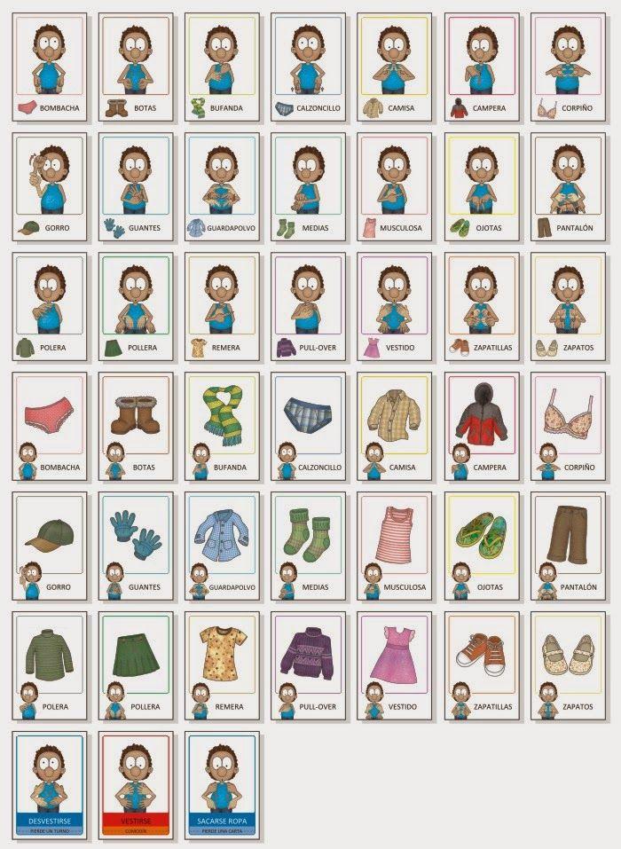 ::: LOS MESES - Juego de Cartas :::     Mazo  de cartas  para aprender Los Meses del A ño .    Características:   cantidad:  44 cartas i...