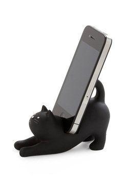 Need this ! www.cambridgecatclinic.co.uk