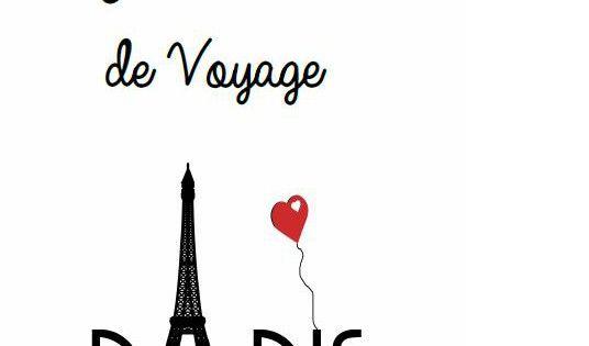 Pomponette in missione a Parigi... Ma perché??? Cliccate sul link qui sotto e lo scoprirete!!! http://pomponetteincucina.cucinare.meglio.it/pomponetteaparigi/  #expo #esposizione #vini #formaggi #vino #formaggio #francia #foodblog #food #foodblogger #viaggio #trasferta #missione #missionispaziali #meraviglia #giornalista