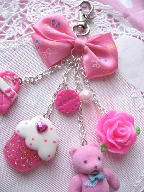 for a grand daughter :)