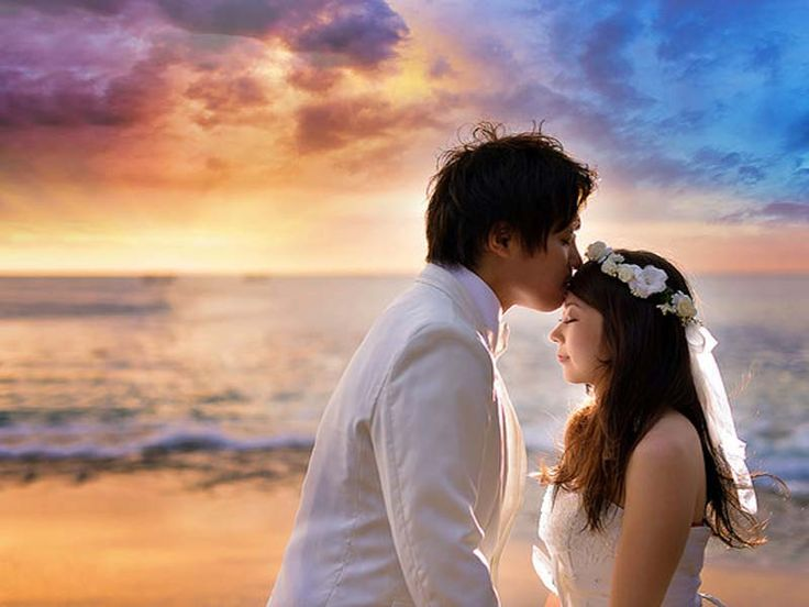 bali-wedding-photografer-maho-kiyo-04