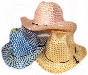 baby cowboy hat, infant cowboy hat, cowboy hat for babies, cowboy hat for infants, straw hat for babies, western hat for babies, toddler straw hat, baby straw hat, Newborn child cowboy hat, newborn child straw hat, straw baby cowboy hat,  Would be perfect to go with her diaper!
