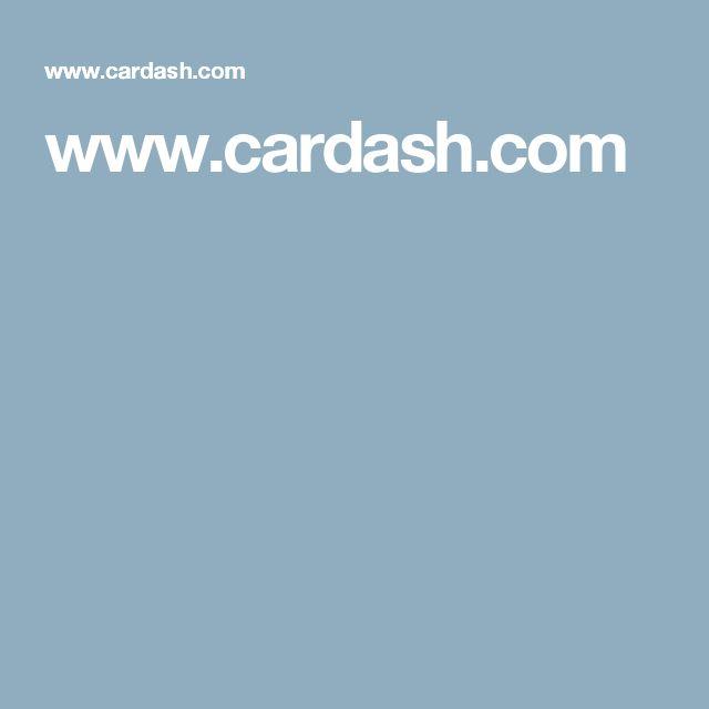 www.cardash.com