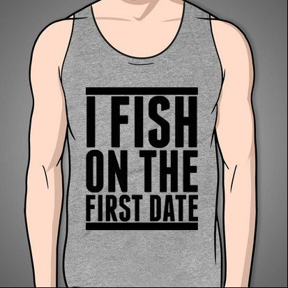Dating apparel clothing line