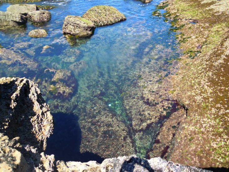 Molín del Puerto. Gozón (Asturias)