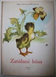 Výsledek obrázku pro staré dětské knihy leporelo