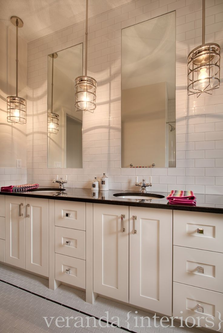 Best Images About Hardware On Pinterest Drawer Pulls -  fort lauderdale bathroom mirror light