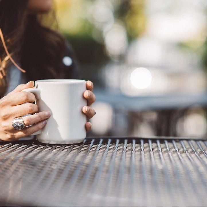 Afternoon #coffeebreak is what most of us need!!! Take a break today! #coffeelife #barista #coffeetime #caffeine #coffeecup #cafelife #espresso #latte #coffeemug #coffeeholic #ilovecoffee #coffeeculture #coffeeshots #coffeegeek #coffeesesh #instacoffee #specialtycoffee #coffeeplease #coffeelovers #baristalife #coffeeaddict #coffeeshop #latteart #coffeegram #coffeeart #manmakecoffee #baristadaily #coffeeoftheday #mug