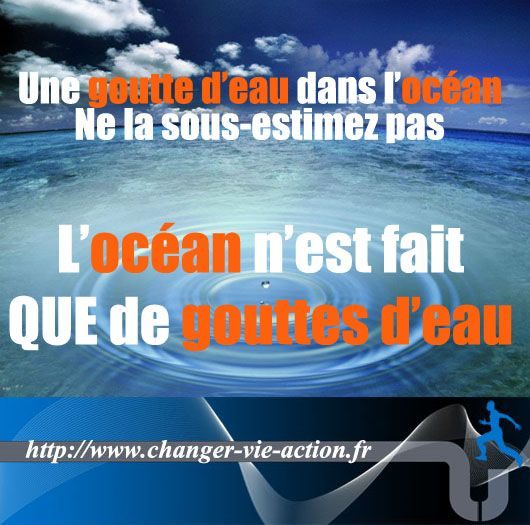 Citation Sur L Océan Tx02 Jornalagora