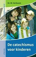 boek_catechismus