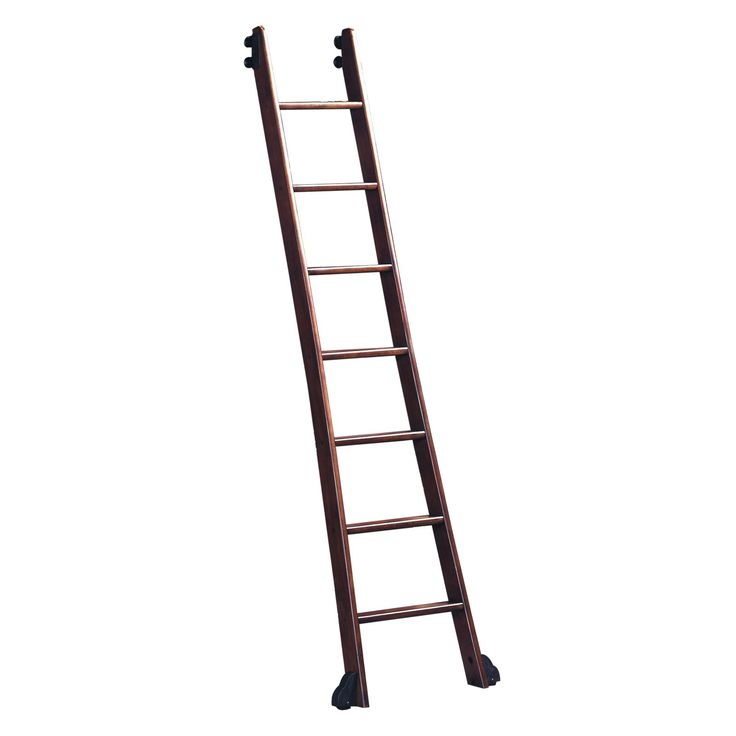 1000 images about Library ladders on Pinterest