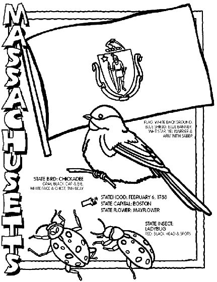 kansas state thanksgiving coloring pages - photo#17