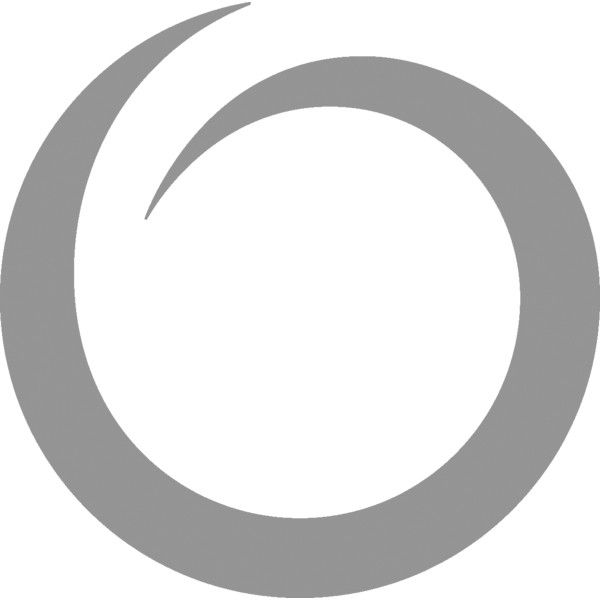 Oriflame logo ❤ liked on Polyvore