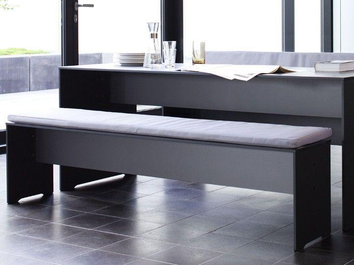 Die 25  besten ideen zu terrassenmöbel set auf pinterest ...