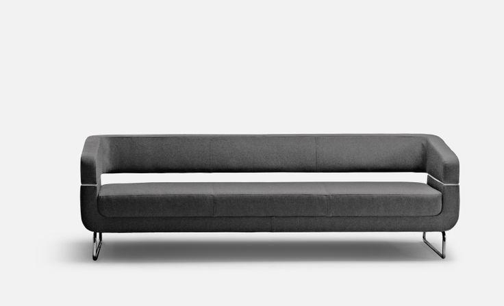 MATRIX www.lacividina.com #design maurofadel
