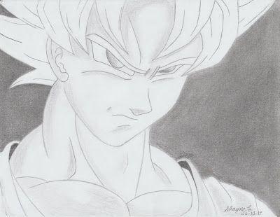 Firstclass4Life: Original Hand Drawing Of Goku From DragonBall Z  New Art Is Available At Firstclass4life.com   #BuyArtNow #NewArt #RealArtStillExist #Toronto #HipHop #Rap #Firstclass4life  #Art #Drawing   New Art Is Available At Firstclass4life.com #Goku #dragonballz #art #bid #bid now #anime #amazing #cool #unique #torontoartist #BuyArtNow #NewArt #RealArtStillExist #Toronto #HipHop #Rap #Firstclass4life  #Art #Drawing